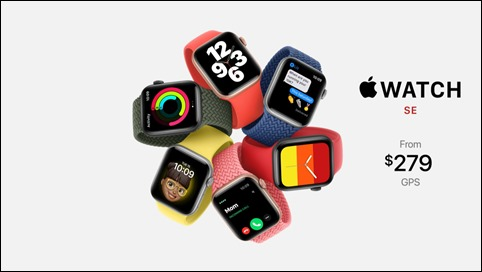 apple-watch-se-18