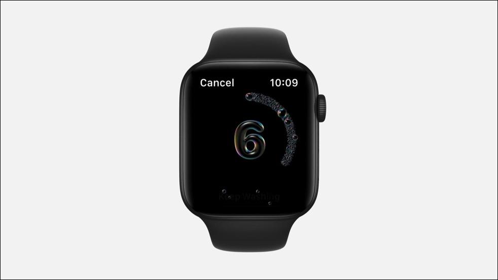 apple-watch6-01