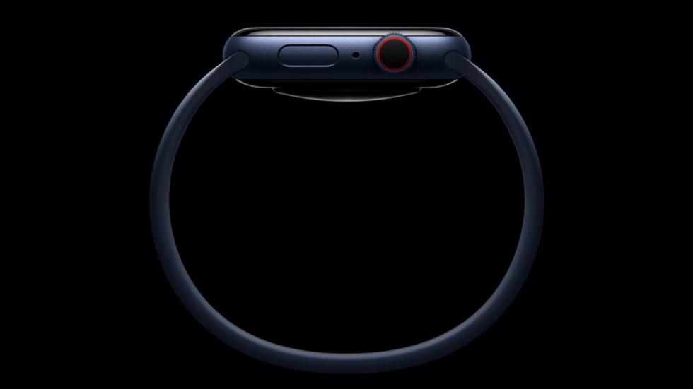 apple-watch6-103