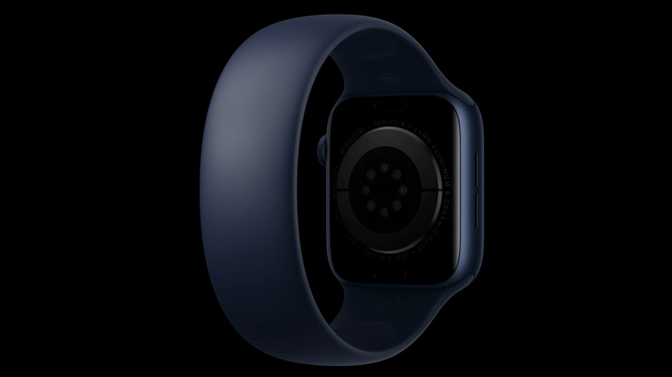 apple-watch6-104