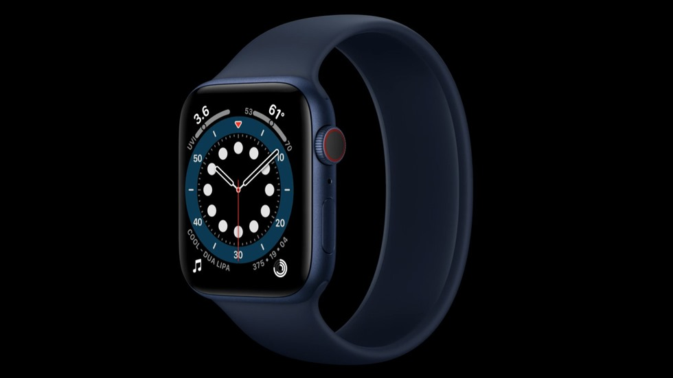 apple-watch6-105