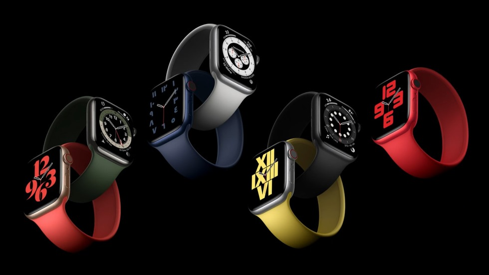 apple-watch6-110
