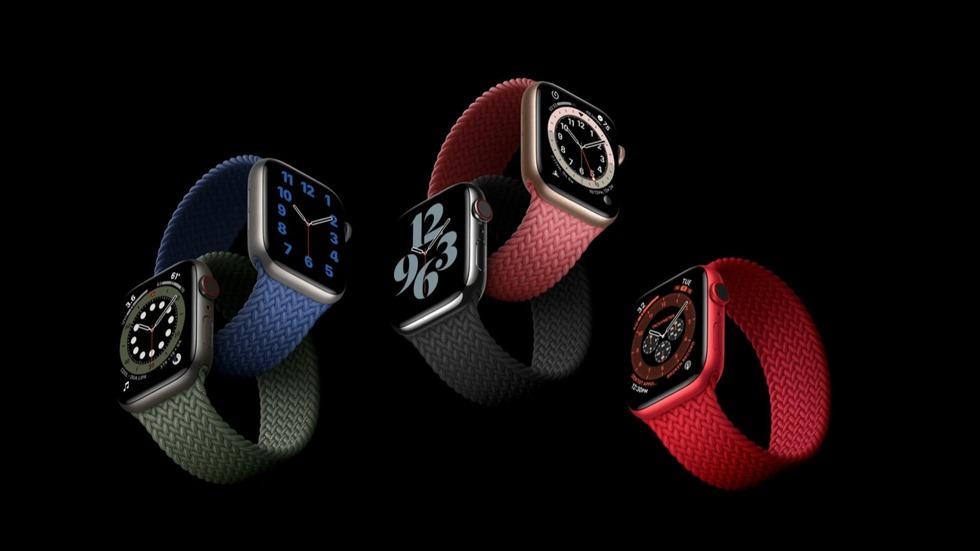 apple-watch6-111