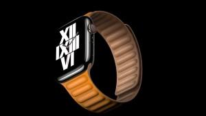 apple-watch6-112.jpg