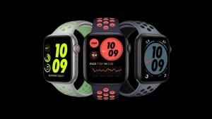 apple-watch6-113_thumb.jpg