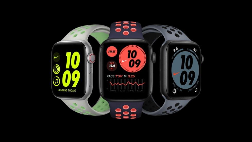 apple-watch6-113