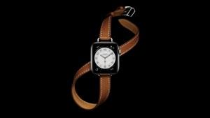 apple-watch6-115.jpg