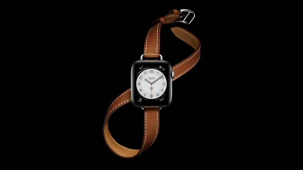 apple-watch6-115