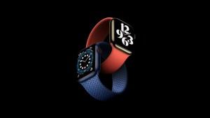 apple-watch6-118.jpg