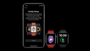 apple-watch6-120.jpg