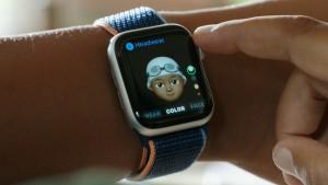apple-watch6-124.jpg