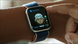 apple-watch6-124_thumb.jpg