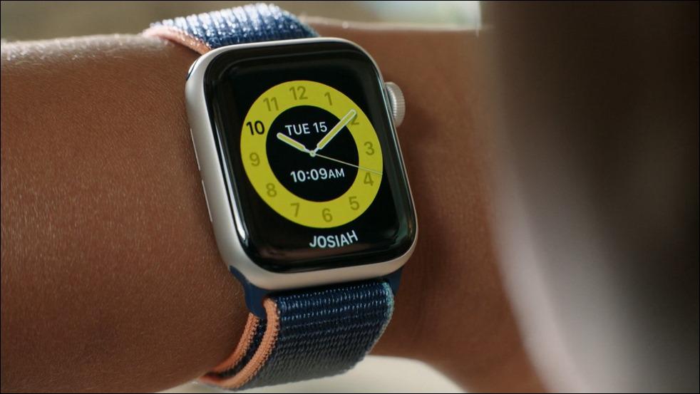 apple-watch6-125