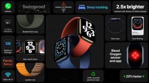 apple-watch6-126.jpg