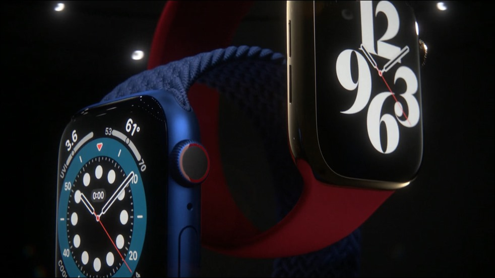 apple-watch6-14