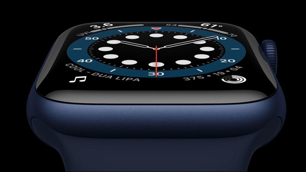 apple-watch6-16