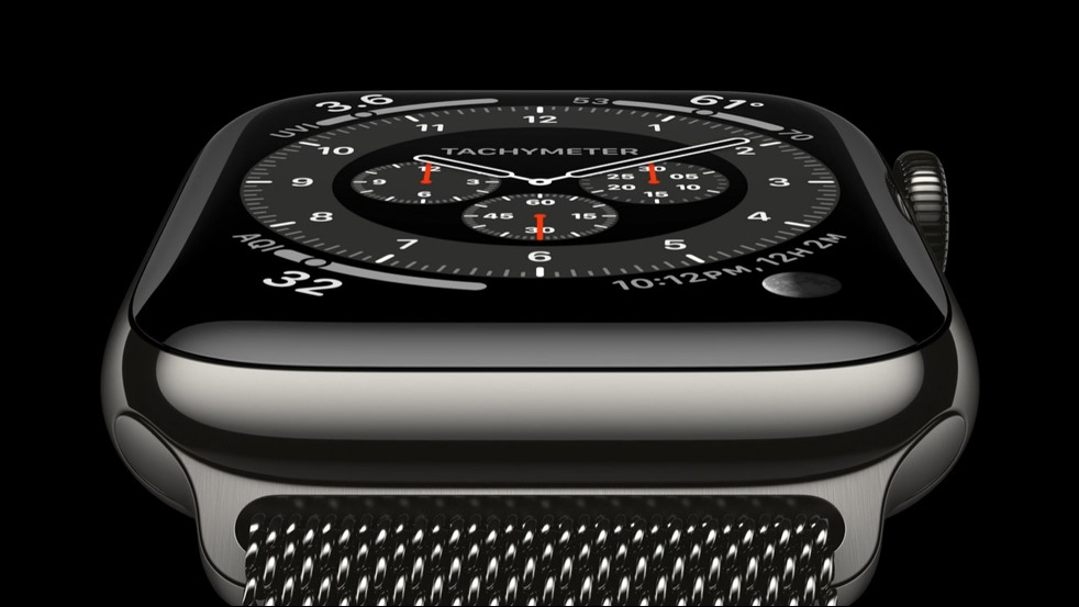 apple-watch6-17