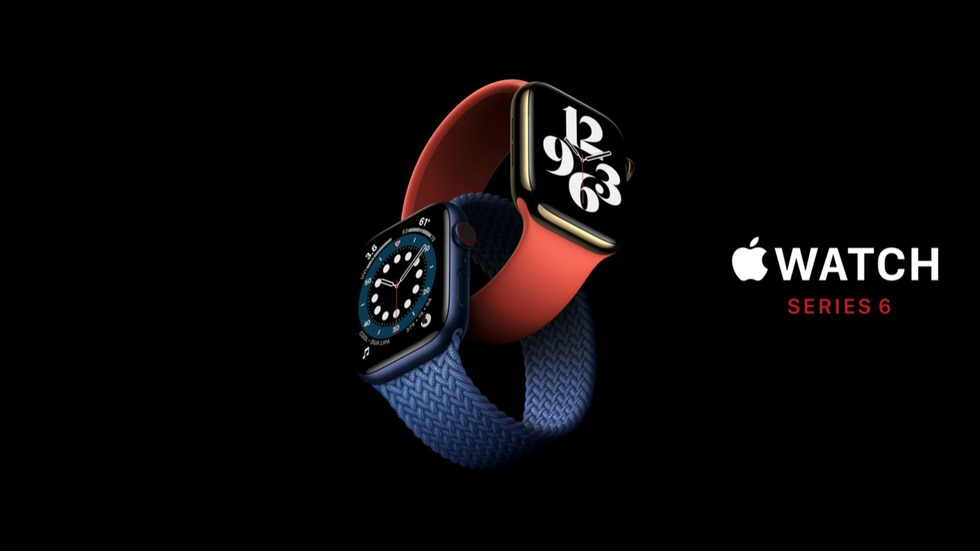 apple-watch6-200