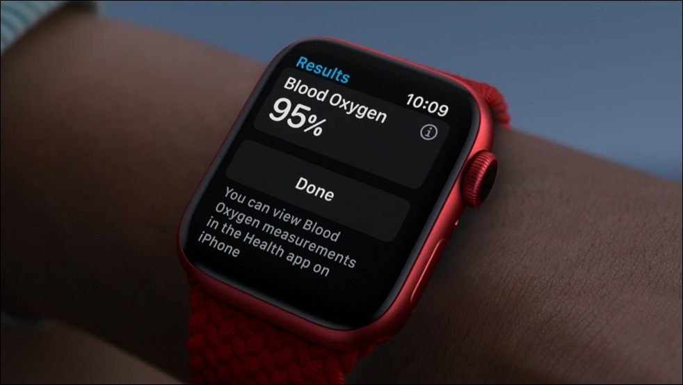 apple-watch6-23