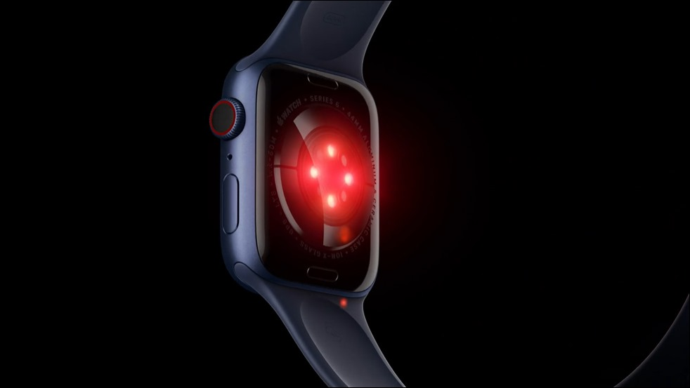apple-watch6-24