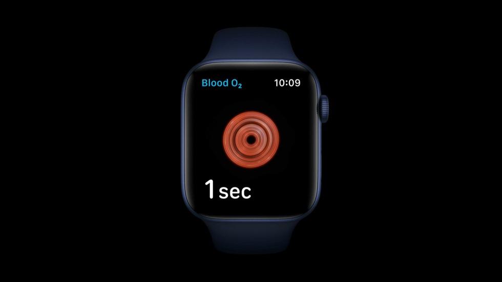 apple-watch6-25