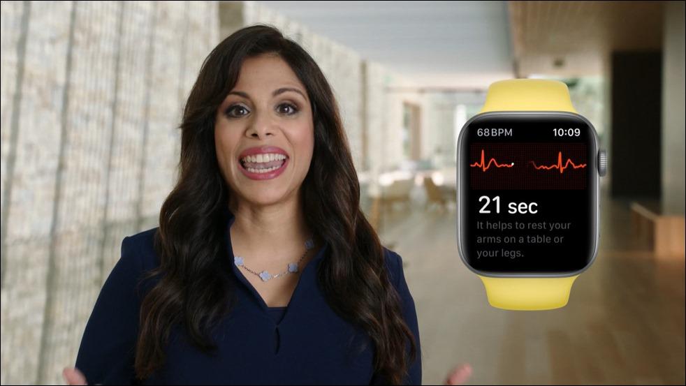 apple-watch6-28