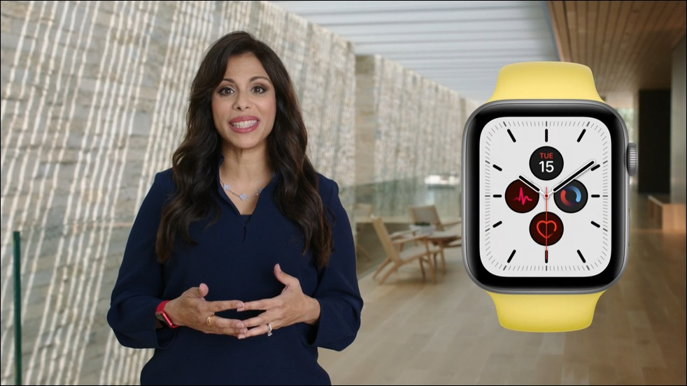 apple-watch6-31