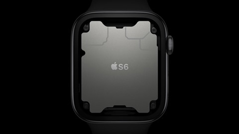 apple-watch6-33