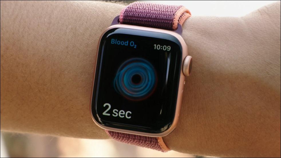 apple-watch6-43