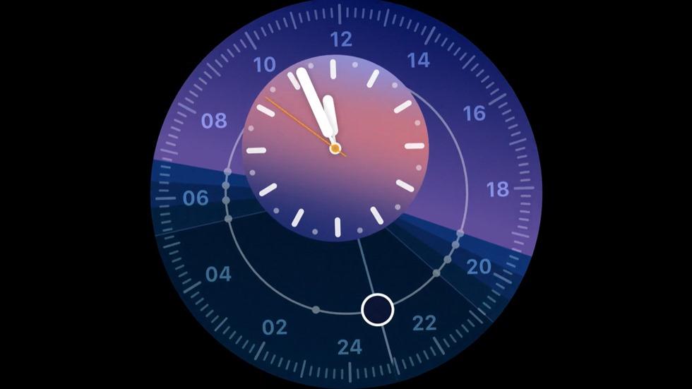 apple-watch6-52