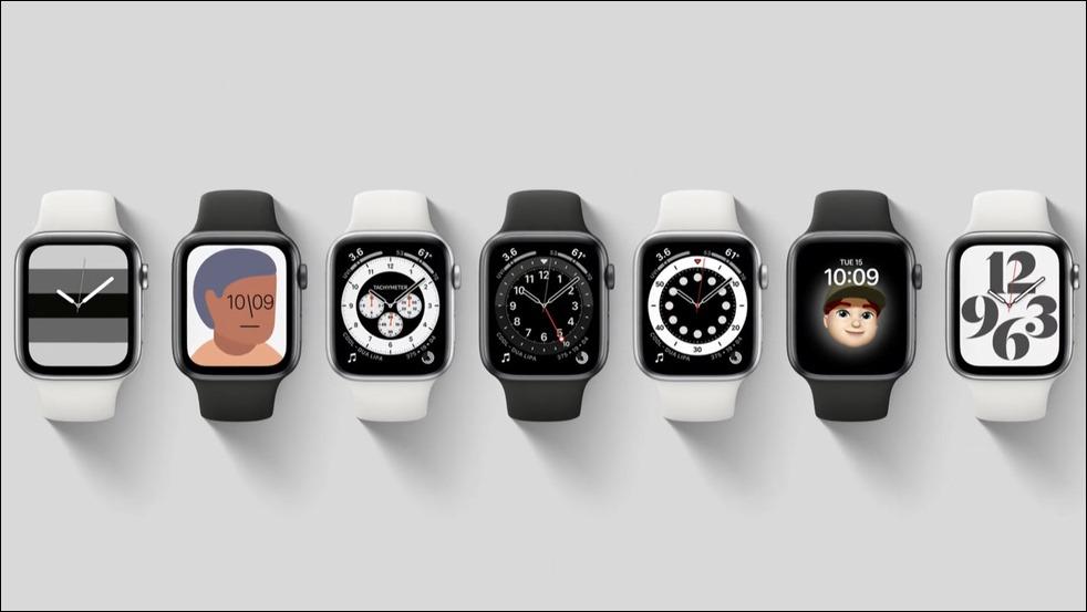 apple-watch6-55
