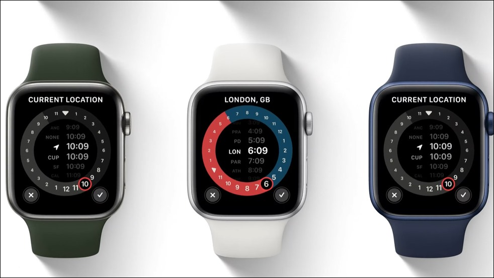 apple-watch6-57
