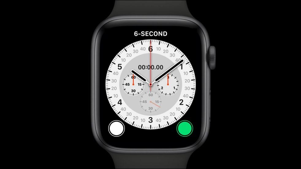 apple-watch6-65