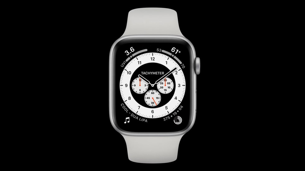 apple-watch6-68