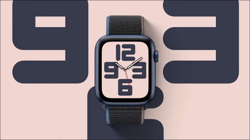 apple-watch6-71