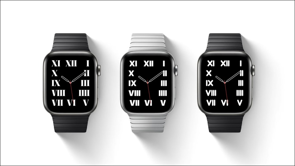apple-watch6-72