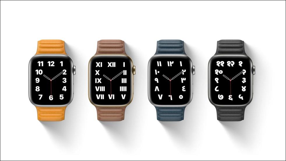 apple-watch6-73