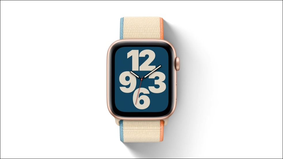 apple-watch6-75