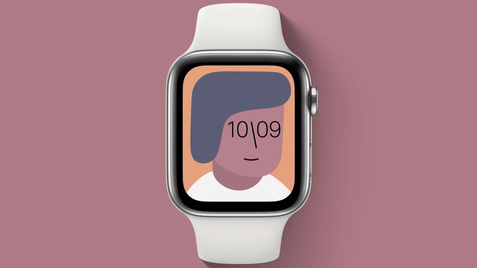 apple-watch6-80