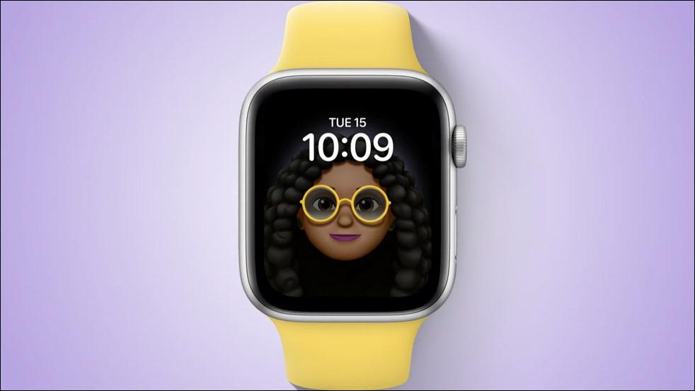 apple-watch6-97