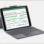【超まとめ】第8世代!iPad 2020年!A12CPU GPUで高速化でコスパ感アップ!