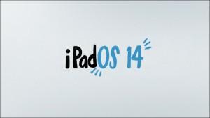 ipad-air-2020-107_thumb.jpg