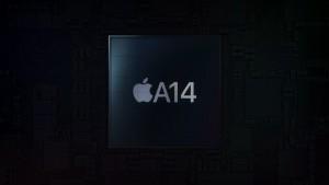 ipad-air-2020-36_thumb.jpg