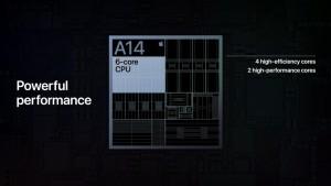 ipad-air-2020-38.jpg