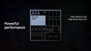 ipad-air-2020-38_thumb.jpg