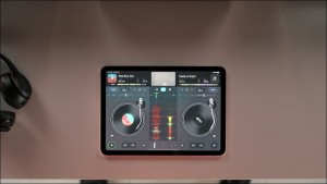 ipad-air-2020-55_thumb.jpg