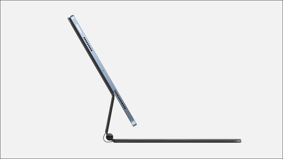 ipad-air-2020-90