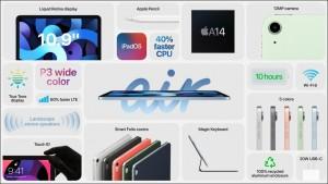 ipad-air-2020-91_thumb.jpg