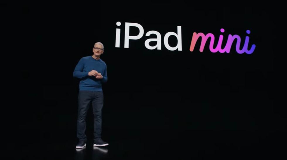 0-apple-2021-ipad6-mini