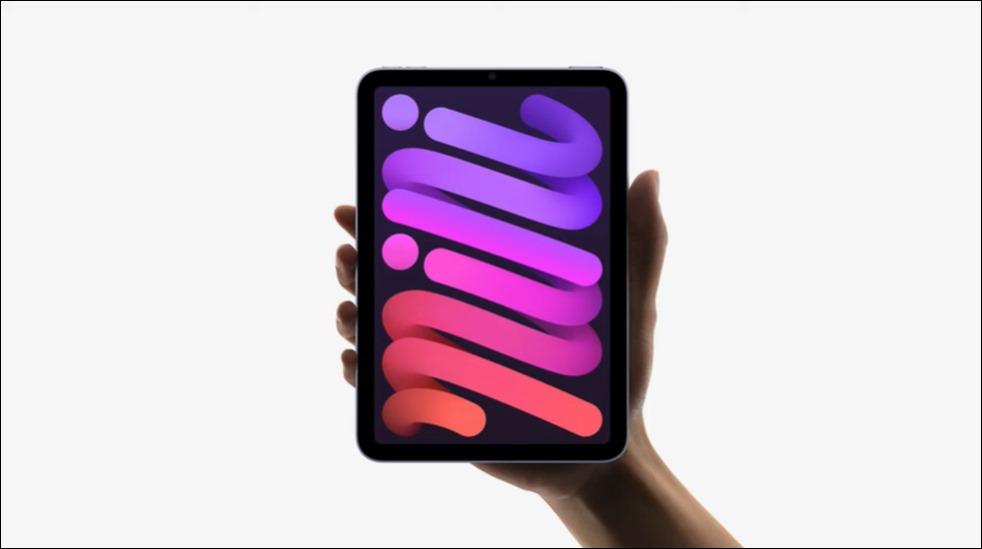 1-apple-2021-ipad-mini6-handling
